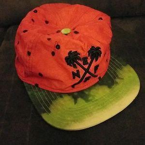 3/$10😎 Neff Hat